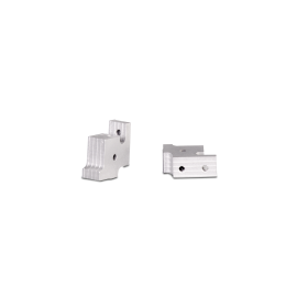 Steering Servo Connection Parts