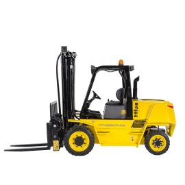 Passionis MH45 Forklift